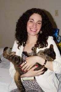 www.Catsparella.com/